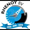 RHENOY NEW PARTS BV