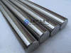 BAOJI SHENGCHAO NON-FERROUS METAL MATERIALS CO.,LTD