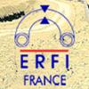 ERFI FRANCE