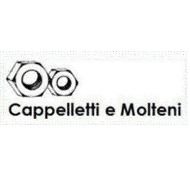 CAPPELLETTI & MOLTENI S.A.S.
