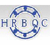 HRBQC HARBIN HIGH TECH MACHINERY INTERNATIONAL CO LTD