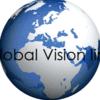 GLOBAL VISION LIMA CORPORATION SAC