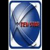 NEW STAR ADVANCE CO.,LTD