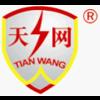 JIANGSU TIANWNG SOLAR TECHNOLOGY CO.,TLD
