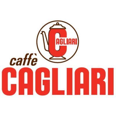 CAFFE CAGLIARI S.P.A.