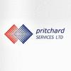 PRITCHARD SERVICES LTD
