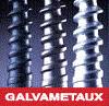 GALVAMETAUX