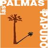 LAS PALMAS DE PAPUDO, S.L.