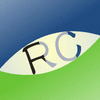 ROBIN INDUSTRY CO., LIMITED
