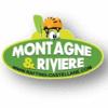 MONTAGNE & RIVIÈRE
