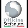 OFFICINE STEFANUTO (INDUSTRY) S.R.L.