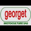 GEORGET MOTOCULTURE