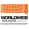 WORLDWIDE SPEAKERS GROUP
