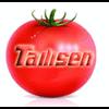 INTERNATIONAL TAILISEN INDUSTRIAL CO.LTD
