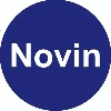 NOVIN GLASS AS