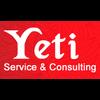 YETI SERVICE & CONSULTING