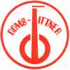 OOMS-ITTNER