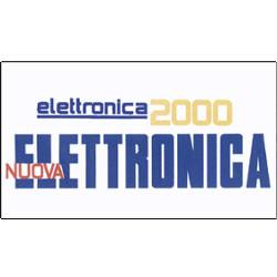 ELETTRONICA 2000