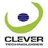 CLEVER TECHNOLOGIES