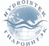 HYDROINTEK