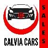 CALVIA CARS