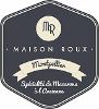 MAISON ROUX