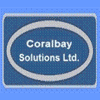 CORALBAY SOLUTIONS