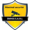 SMH SURVEILLANCE ET SERVICE S.A.R.L