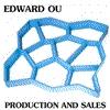 EDWARD OU