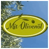 MIT-OLIVENÖL