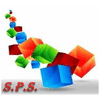 S.P.S. SPARE PARTS SOLUTIONS