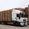 VERHOEVEN PALLETS & RECYCLING