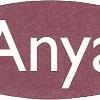 ANYA PRODUCTS