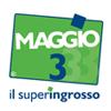MAGGIO3 IL SUPERINGROSSO