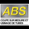 ABS SRL