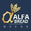 ALFA BREAD
