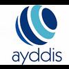 AYDDIS FOREIGN TRADE FZE