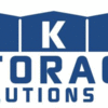 UKI STORAGE SOLUTIONS LIMITED