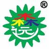WUQIAO SENDA CARTON MACHINERY MANUFACTURE CO., LTD