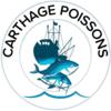CARTHAGE POISSONS