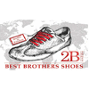 BEST BROTHERS SHOES