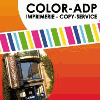 COLOR-ADP