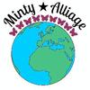 MINTY ALLIAGE
