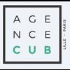 AGENCE CUB