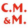 C.M.&M. COSTRUZIONI MECCANICHE