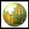 J & Q LOGISTICS LIMITED(GUANGZHOU)