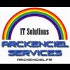ARCKENCIEL SERVICES SARL
