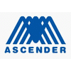 SUZHOU ASCENDER MACHINERY CO,. LTD