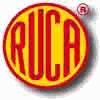 ESPECIAS RUCA