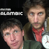 COMPAGNIE MISTER ALAMBIC